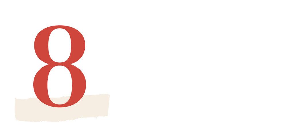 Manifesto Numbers8.jpg