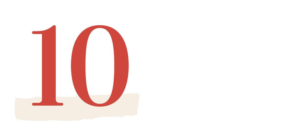 Manifesto Numbers10.jpg
