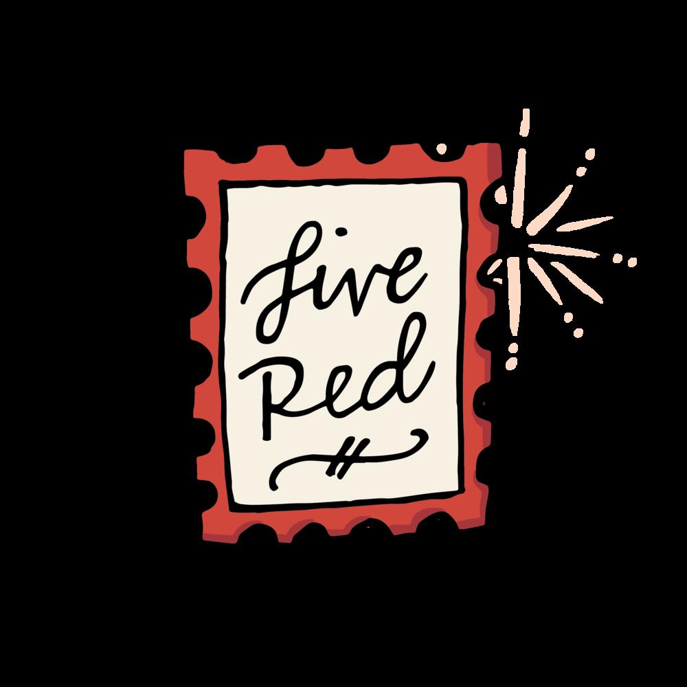 Live Red illustrations-02.png