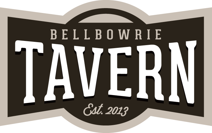 Bellbowrie Tavern, Bellbowrie, QLD