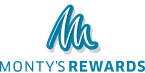 Monty_s_Rewards_logos-1_fjaa2j.png