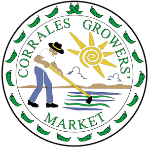 Corrales Growers Market @ Corrales | New Mexico | United States