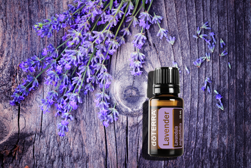 Lavender-bottle-on-bgx500.png