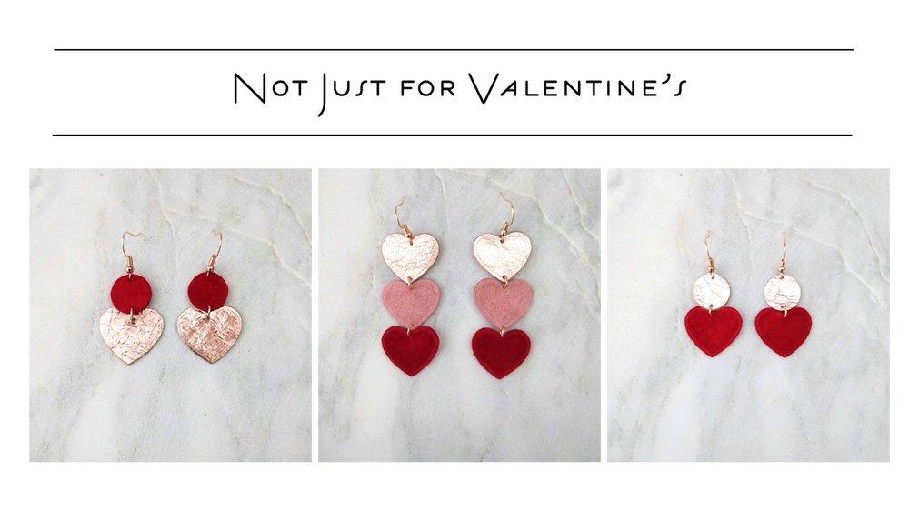 Valentine's web.jpg