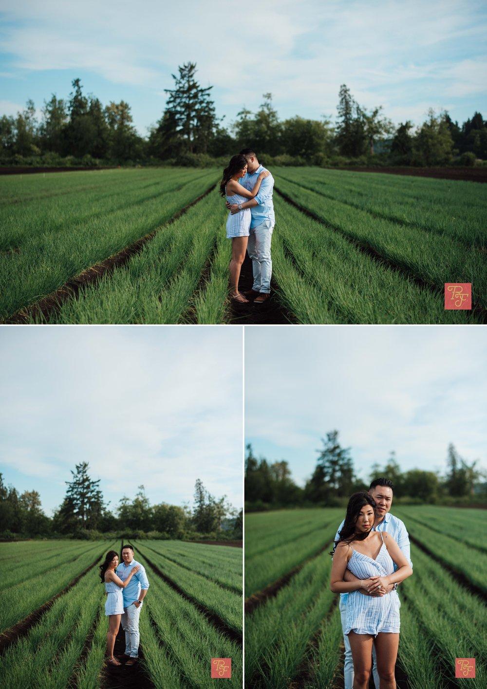 Melanie + Henry 2.jpg