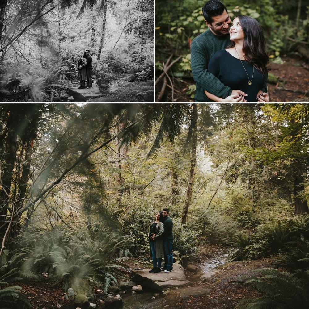 Collage 1 2.jpg