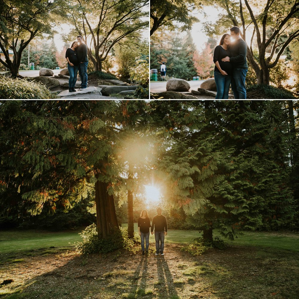 Collage 1 11.jpg