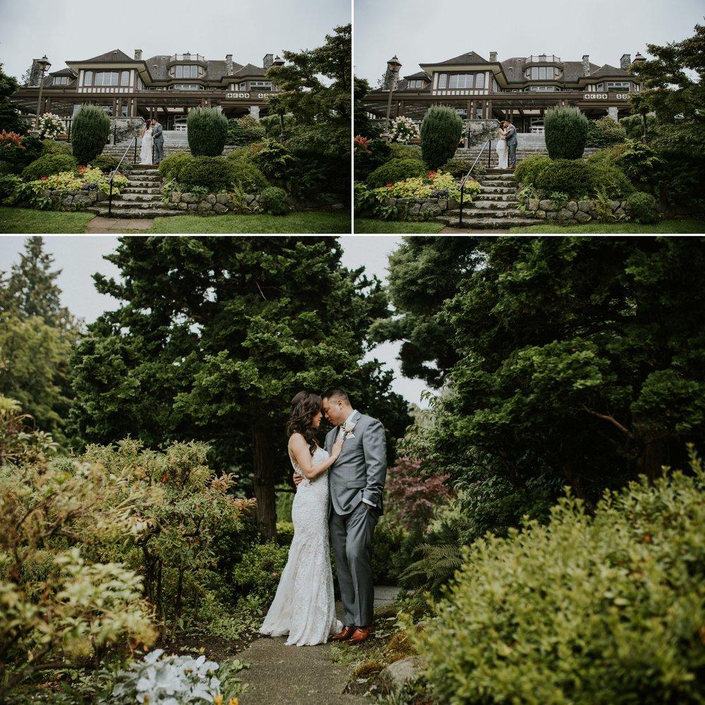 Henry & Melanie 27.jpg