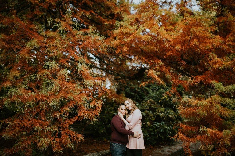 Laura&Adam_Engagement_122__C5D3287.jpg