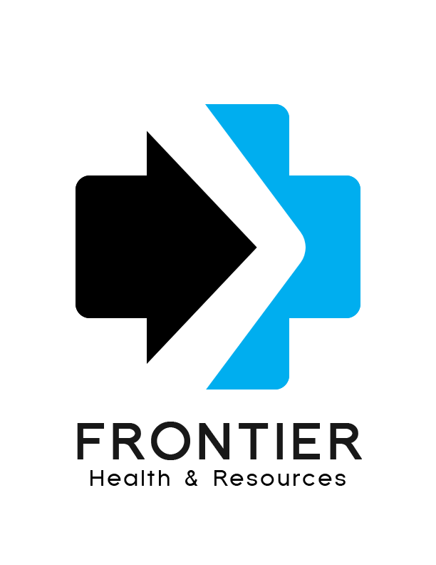Our Story — Frontier Health & Resources