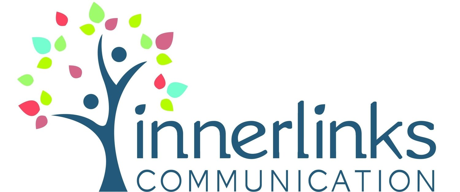 InnerLinks Communication