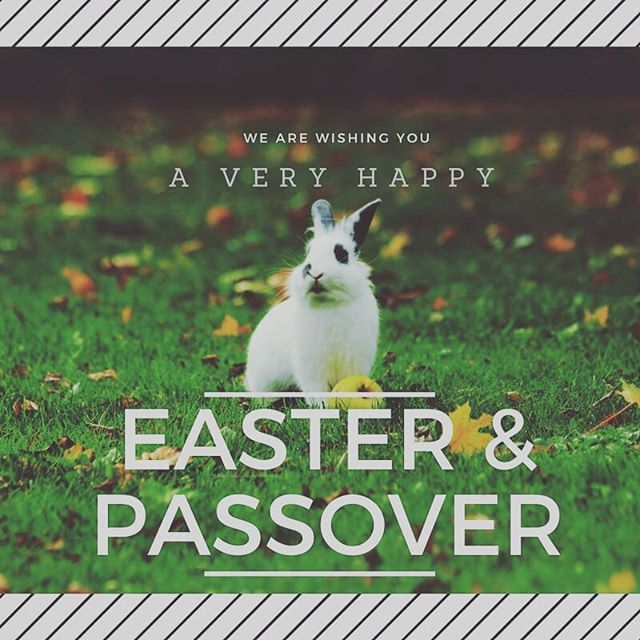 However you spend it- enjoy your Sunday. #easter #passover #sunday #birth #sandiegolife