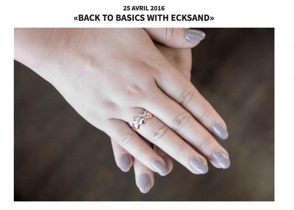 Back_to_basics_with_ecksand-2-1024x731.jpg