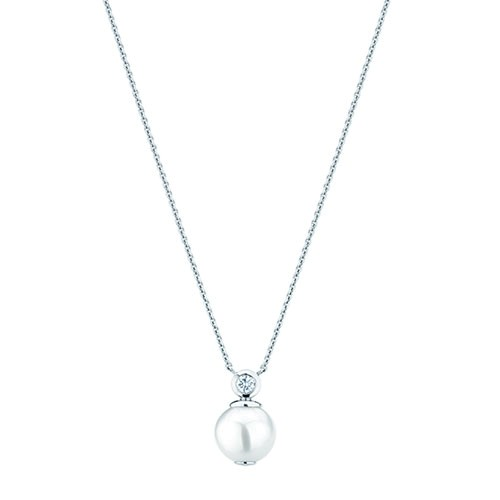 Freshwater Pearl Necklace - $1,215 CAD