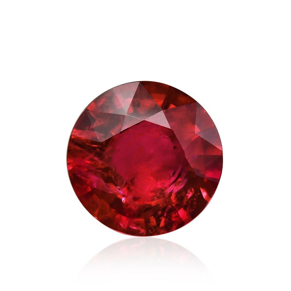 gemstone-305444-ruby-round-pigeon_blood-a5211.jpg