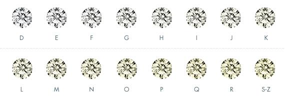 diamond_color.jpg