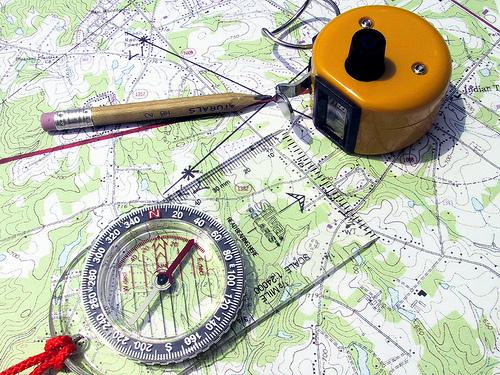 compass-basics.jpg
