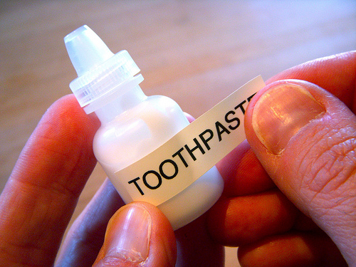 toothpaste_bottle.jpg