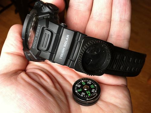 compass-strap.jpg