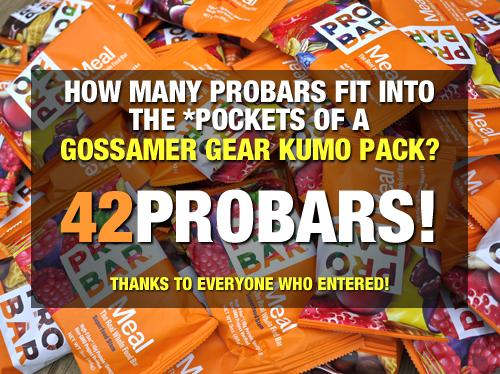 probar-giveaway-announcement.jpg