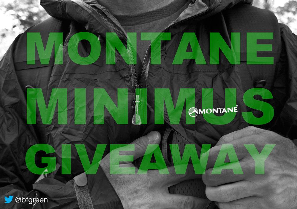 montane-minimus-featured-photo.jpg