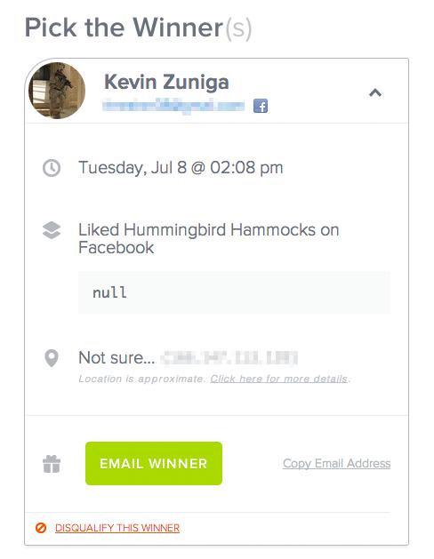 hhammock_winner