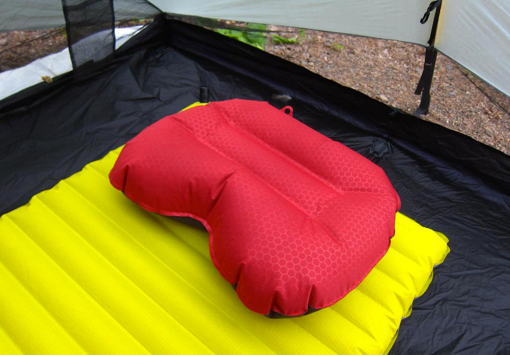 exped_pillow