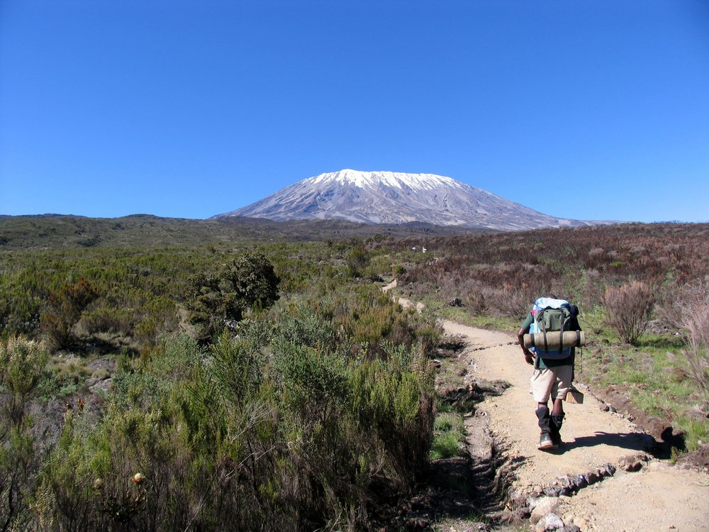 Mt Kilimanjiro - GettyRF_172625502.jpg