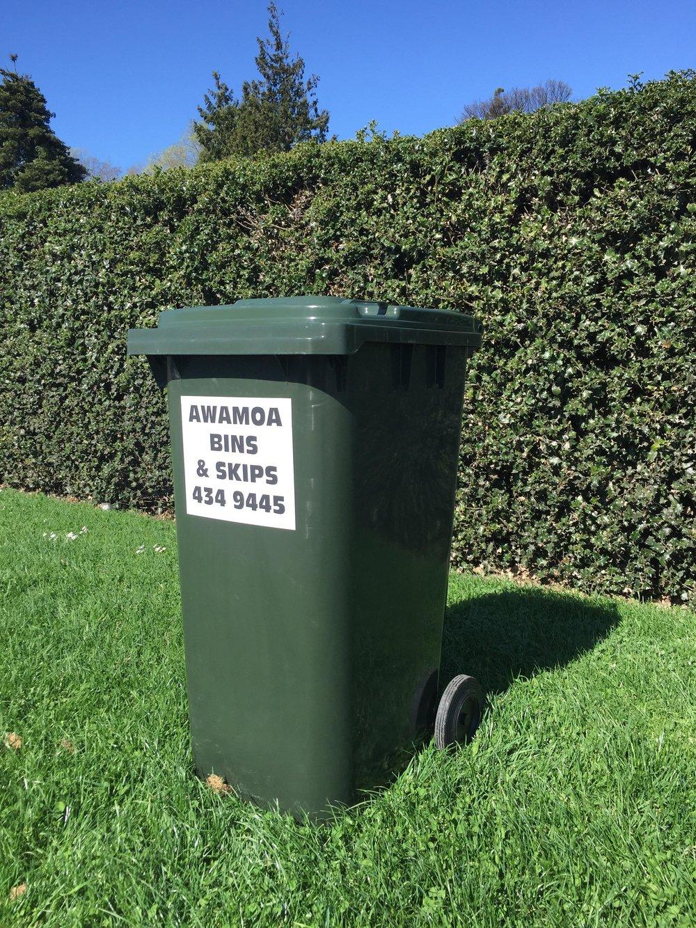 Gen waste wheelie 1.png