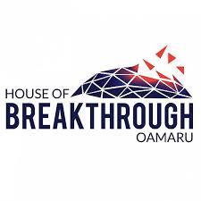 house of breakthrough.jpg