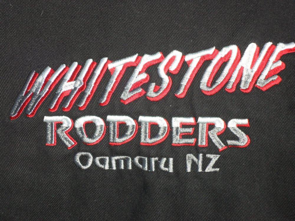 whitestone rodders.jpg
