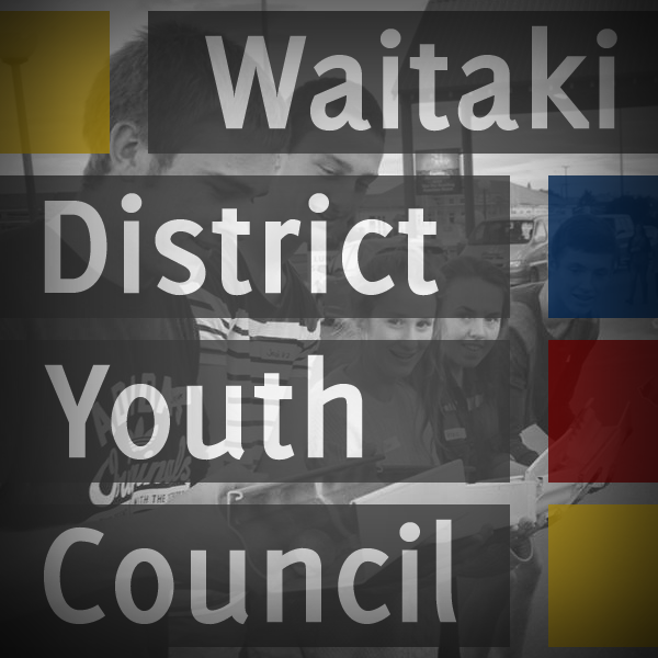 youth counsel.png