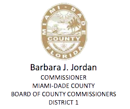 Barbara-J-Jordan_new.png