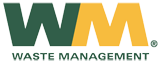 WASTEMANAGEMENT-logo.png