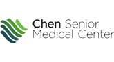 Chen Medical Logo.png