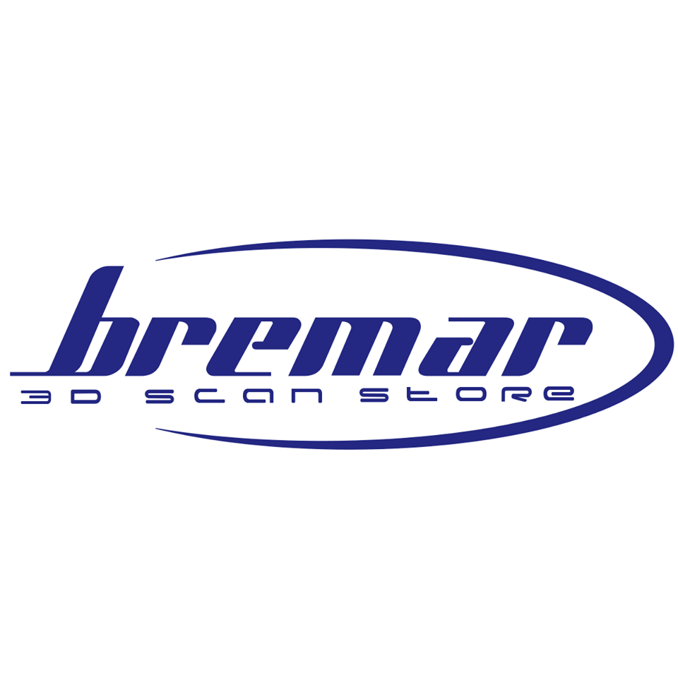 Bremar Automotion 3D Scan Store
