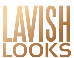 Lavish Look Hair & Nail Design