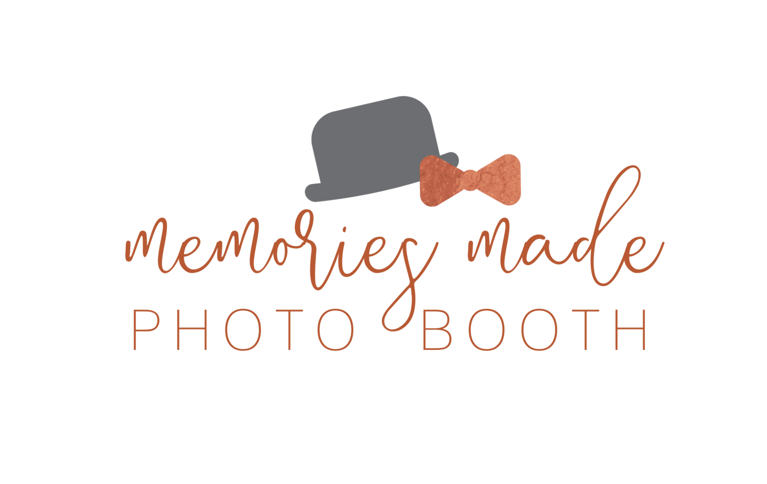 Memories Made Photo Booth | Houston | Austin | San Antonio