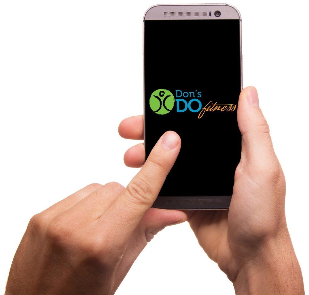 electronics-finger-gadget-37864.jpg