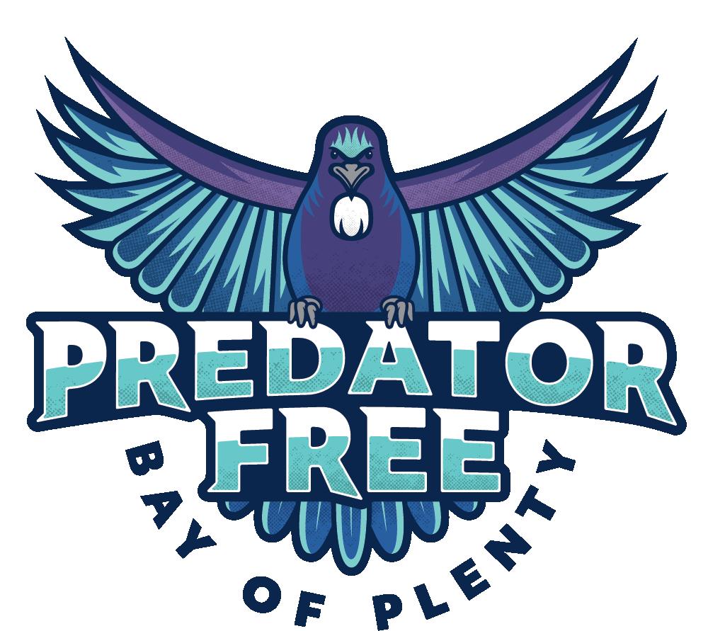 Predator Free BOP Logo.png