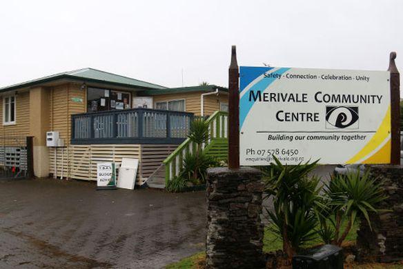 Predator Free Merivale - Merivale Community Centre10 Kesteven AvenuePh: 07 578 6450