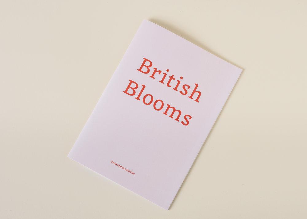 BritishBloomsBookPhotosHeatherLighton_6.JPG