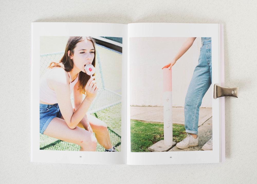 BookPhotos_YOUNG_HeatherLighton201521.JPG