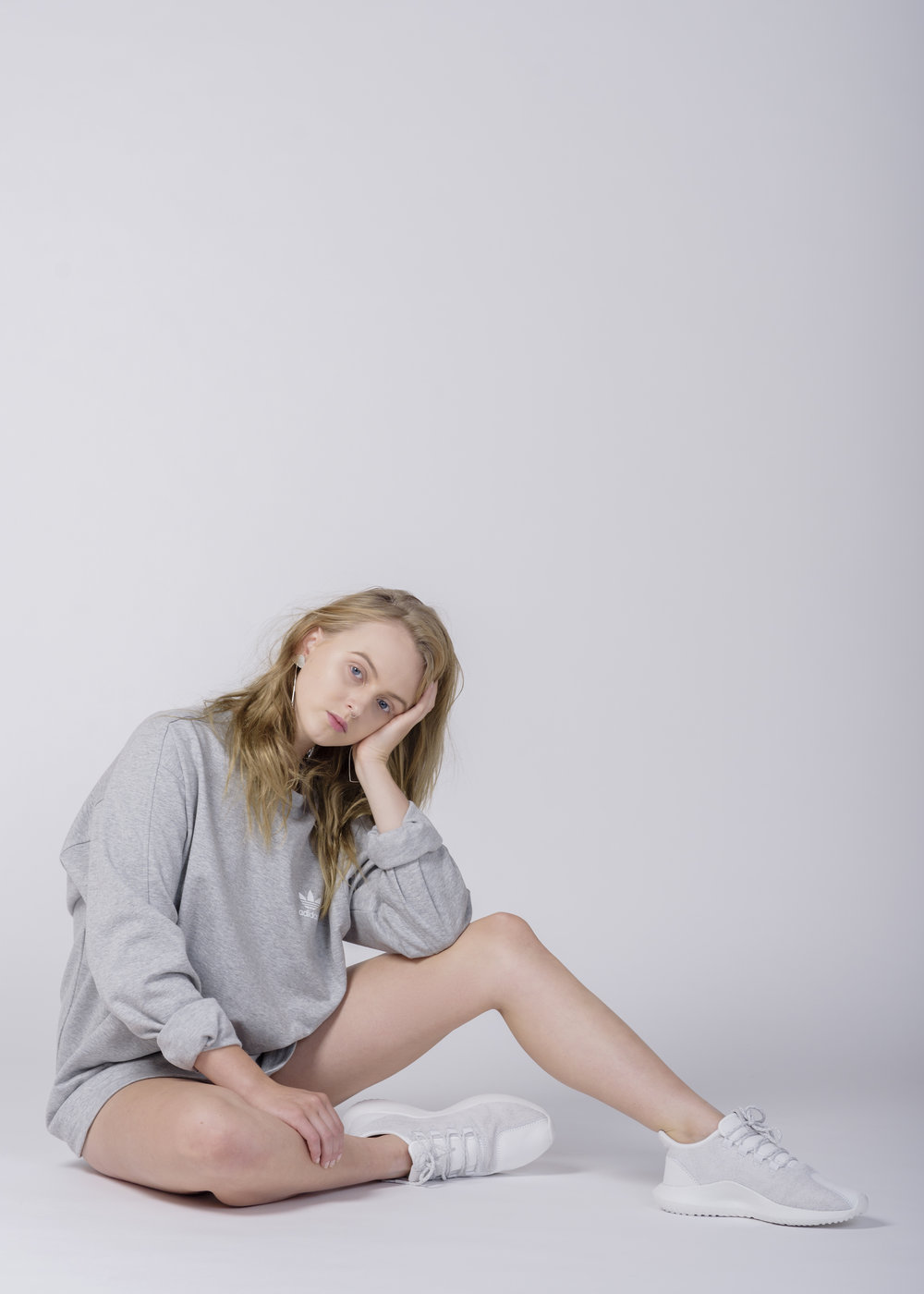 Adidas2_HeatherLighton.jpg