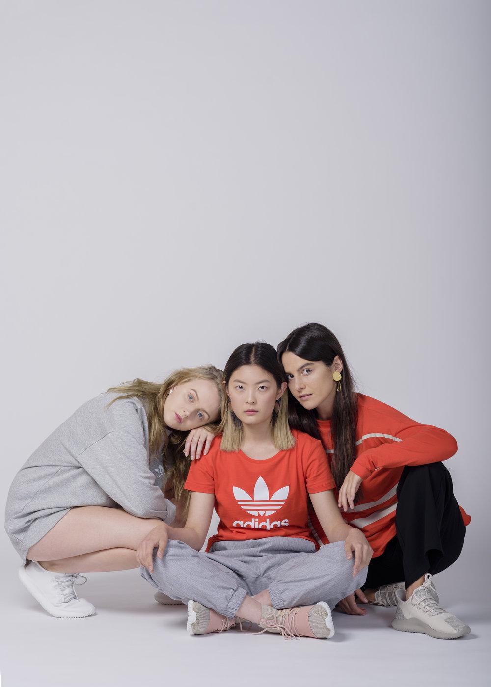 Adidas4_HeatherLighton.jpg