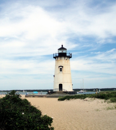edgartown_lighthouse_cropped.jpg