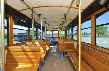 mv_sightseeing_inside_trolley.jpg