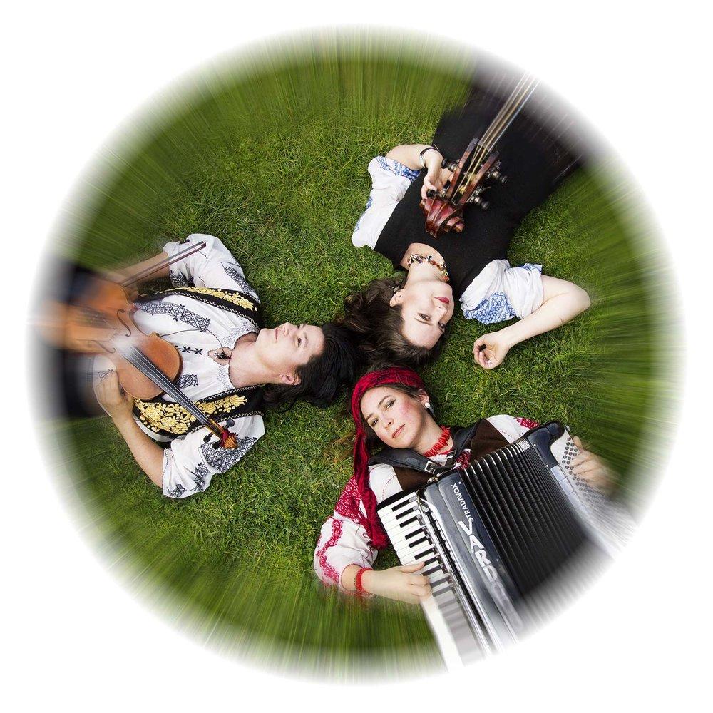 Circular Vardos Trio.jpg
