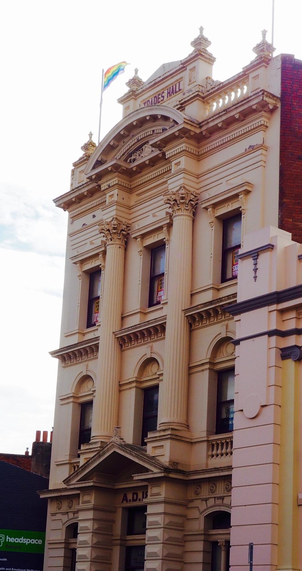 Trades Hall2.jpg