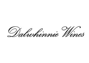 Proudly Supported by Dalwhinnie Wines